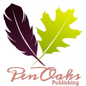 Penoaks logo