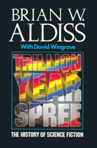 trillion-year-spree_gollancz1986_250