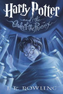 HP5cover