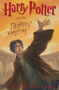 en_US-timeline-image-harry-potter-and-the-deathly-hallows-1333632499